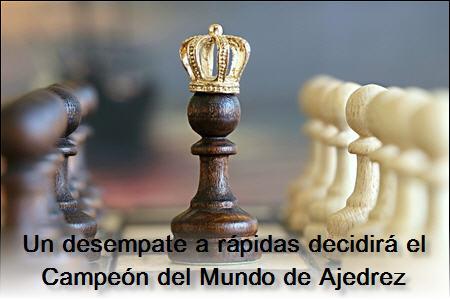slider_un-desempate-a-rápidas-decidirá-el-Campeón-del-Mundo-de-Ajedrez
